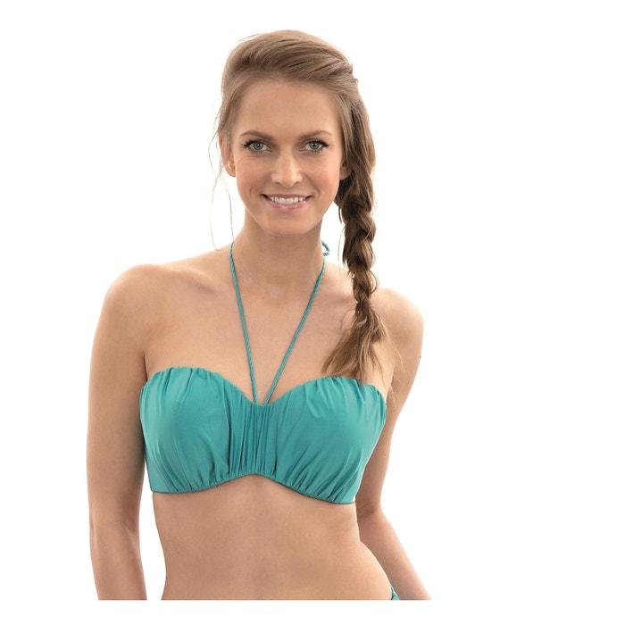 Image Reggiseno per bikini a fasciaMarina PANACHE BAIN