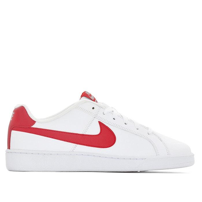 afbeelding Sneakers Court Royale NIKE