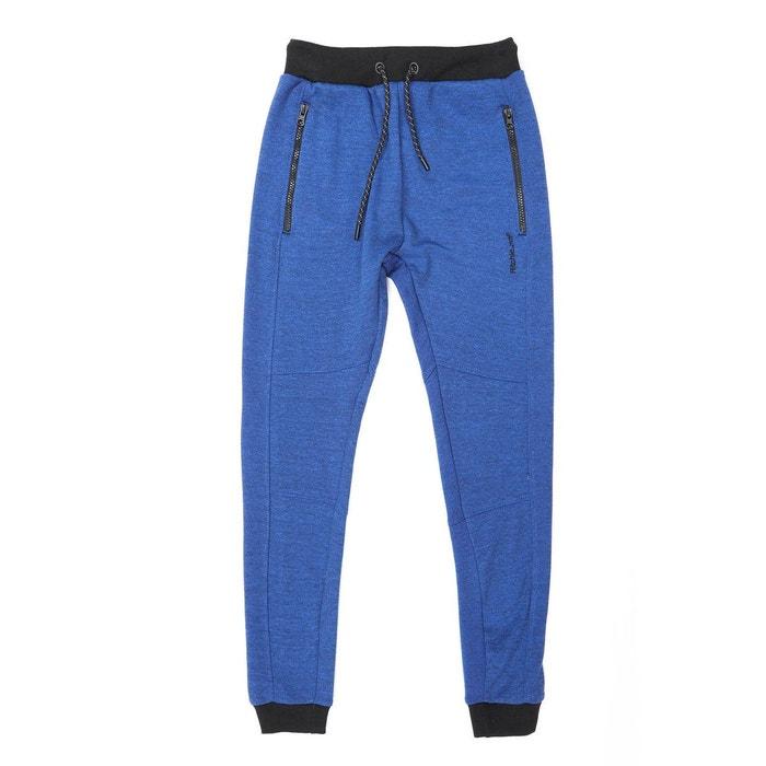 royal junior valdaryn Pantalon Redoute La Ritchie jogging bleu xqzwwIa