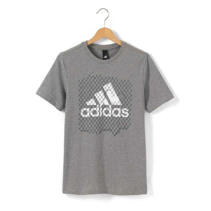 Image T-shirt garçon 5 - 16 ans ADIDAS