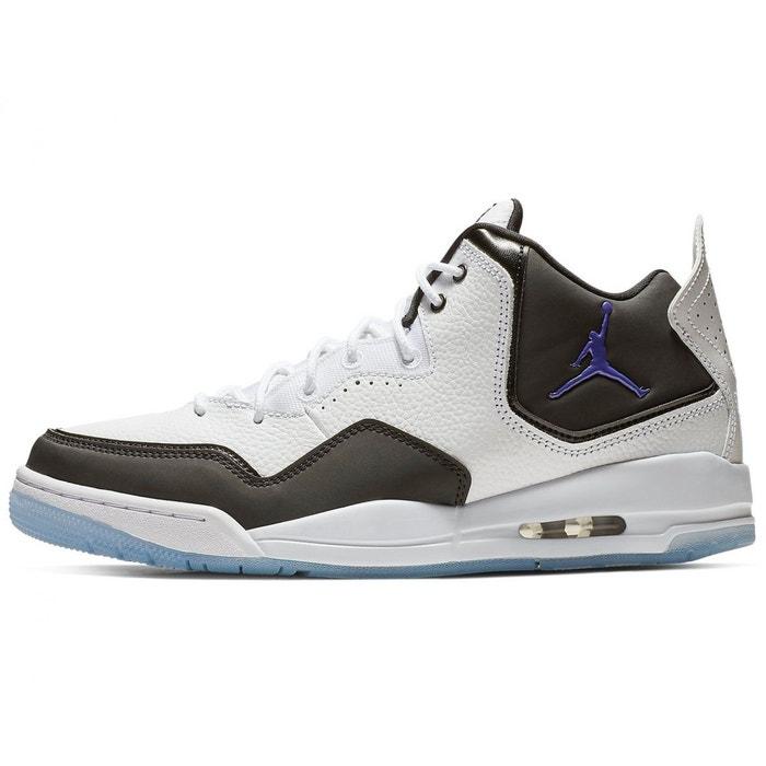 Ar1000 Jordan Baskets BlancLa Redoute 23 Courtside 3F1clKTJ