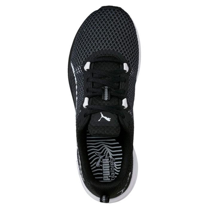 Chaussure pour lentraînement pulse ignite xt pour femme Puma
