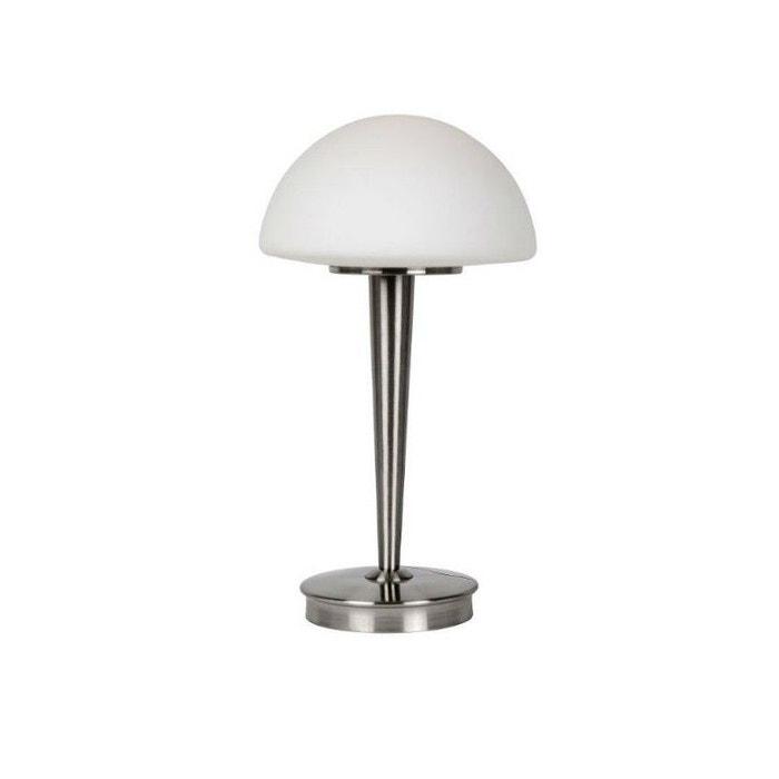1 Touch À Poser Lampe Étincelante Dépoli sQdChtrx