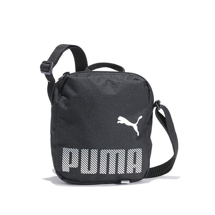 Umhängetasche Plus Portable  PUMA image 0