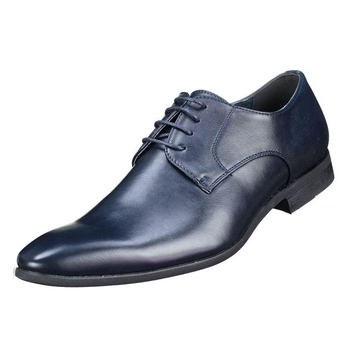 Chaussure Derbie à lacets UOMO (1) ...