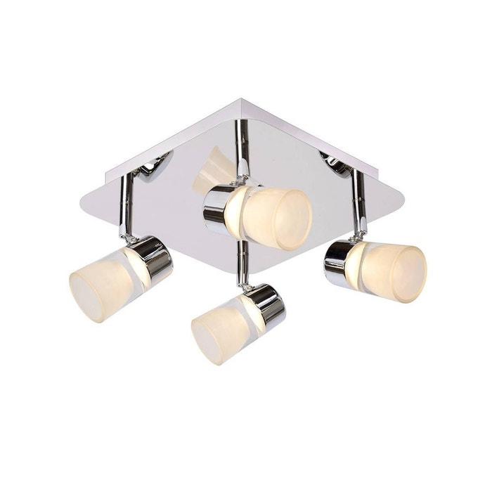 usa pas cher vente joli design très loué LED XANTO-LED