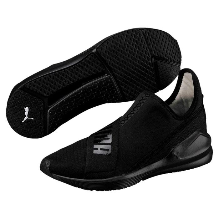 Chaussure d'entraînement fierce slip faux mFfSmyVef