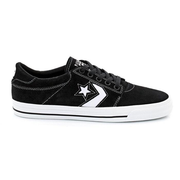 Converse tre star sue ox noir Converse