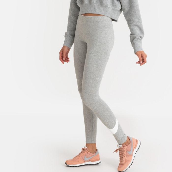 Legging Nike  16fe735c69d
