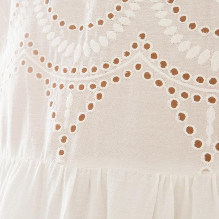 Платье HONORINA