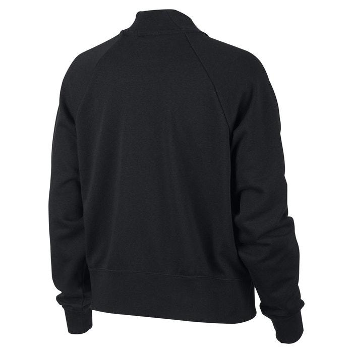 Sudadera NIKE redondo Sportswear con cuello PwxRFdqw