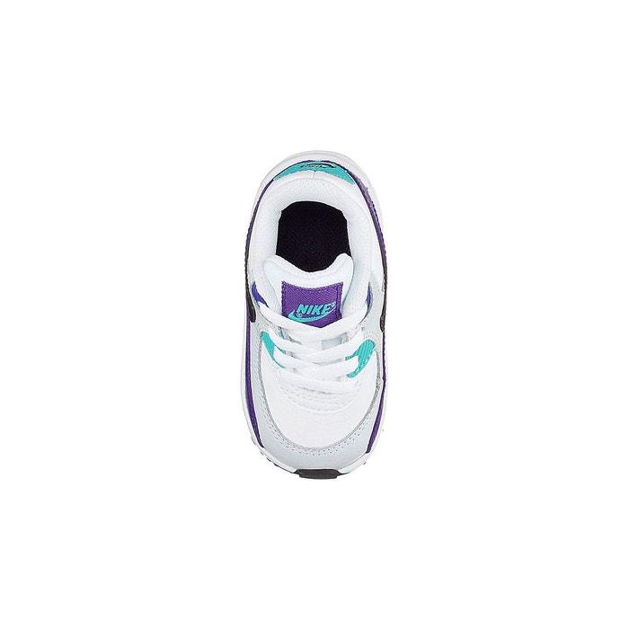 Baskets Air Max 90 (TD) Toddler