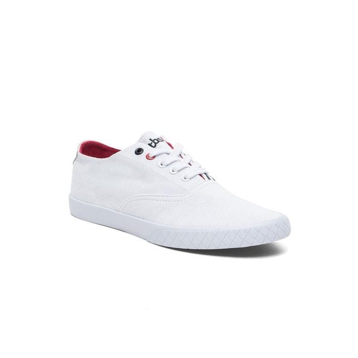 Sneakers - basses polshoe  Tbs  La Redoute