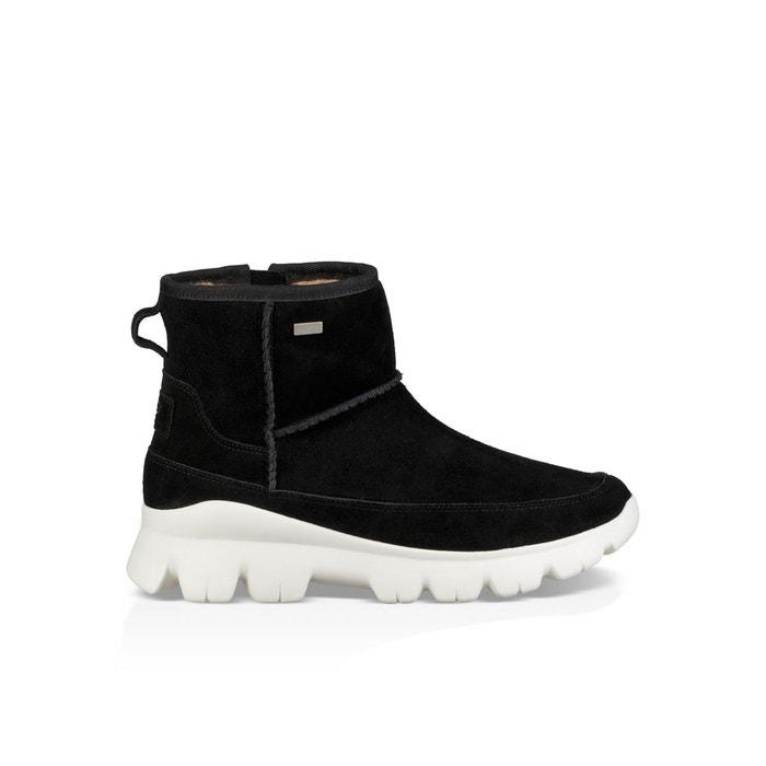 Redoute Ugg Palomar Rrqrcwax Boots La Sneaker Noir v6PaWB