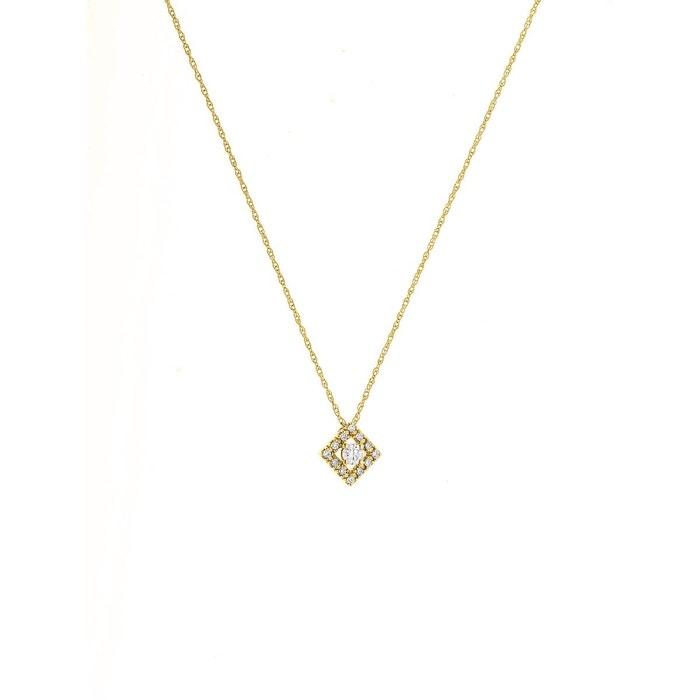 Acheter Pas Cher 100% Garanti Vente Pas Cher Choisir Un Meilleur Collier diamants Extrêmement Pas Cher En Ligne vnW2mlFxZr