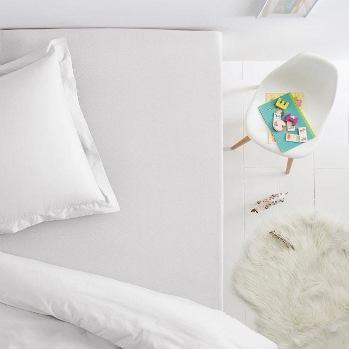 drap housse jersey pour lit enfant scenario la redoute interieurs la redoute. Black Bedroom Furniture Sets. Home Design Ideas