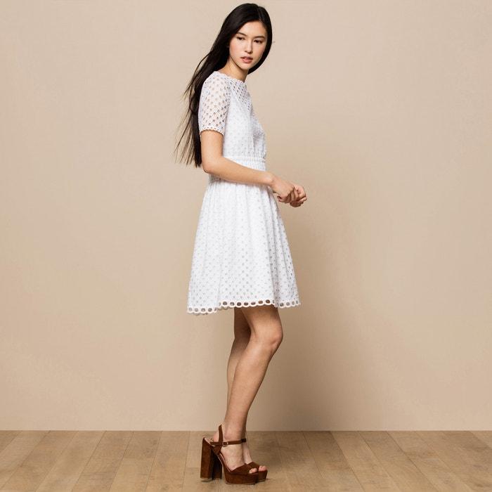 Kleid  CARVEN image 0