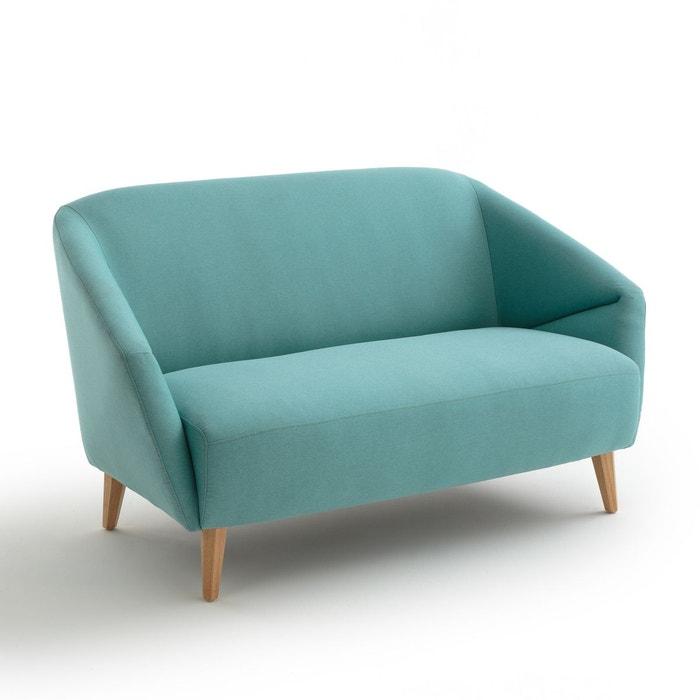 Fauteuil hexo la redoute interieurs la redoute - La redoute fauteuils ...
