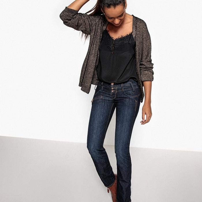 Bild Jeans, Regular-Fit FREEMAN T. PORTER