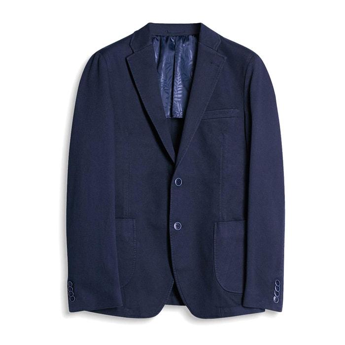 Chaqueta estilo blazer  ESPRIT image 0