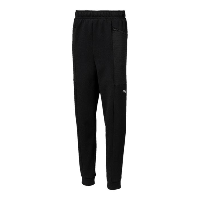 Pantaloni 8 - 16 anni  PUMA image 0