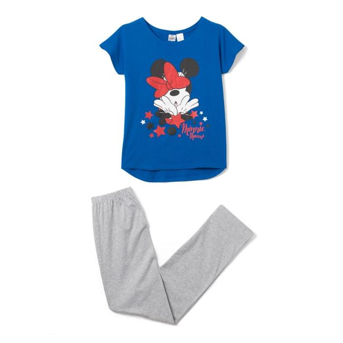 Minnie Mouse Pyjamas, 10-16 Years  MINNIE MOUSE image 0