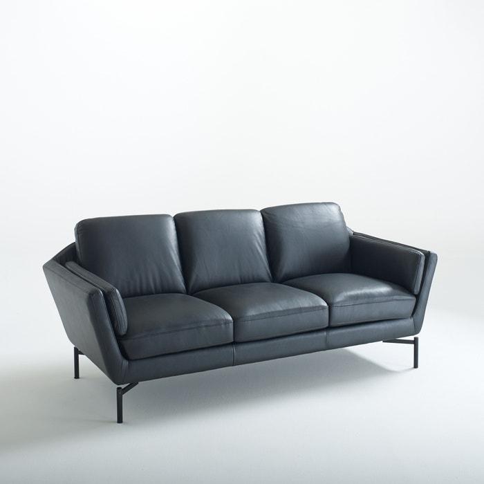 """Bild 3er-Sofa """"Trendway"""" La Redoute Interieurs"""