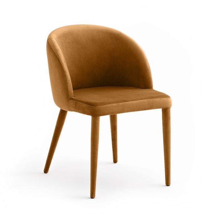 tafelzetel anath me am pm la redoute. Black Bedroom Furniture Sets. Home Design Ideas