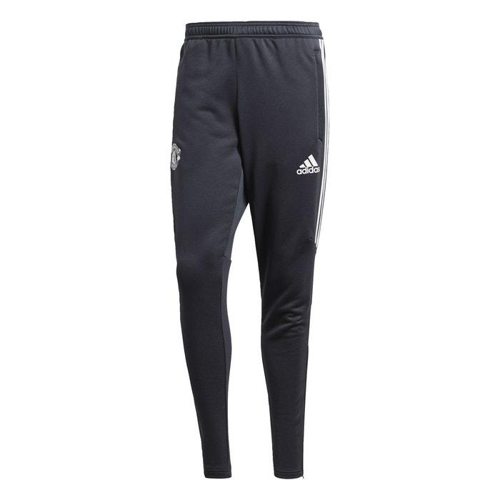 pantalon jogging adidas homme
