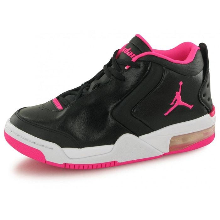 f7fa714d4e91 Chaussures jordan big fund Nike   La Redoute