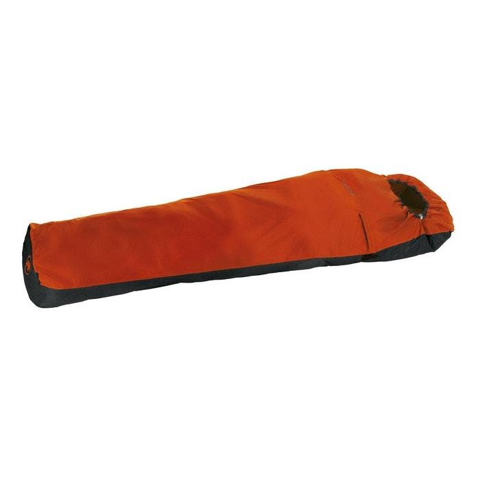 Housse pour sac de couchage 28 images housse de for Housse de compression sac de couchage