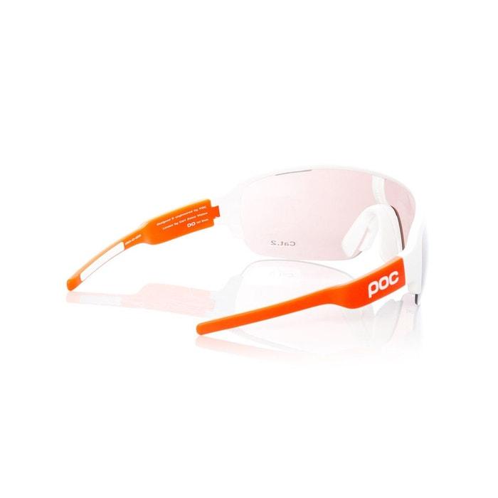 feb441e4307ee5 lunettes de cyclisme 2018 DO Half Blade AVIP