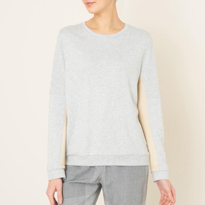 Clay Sweatshirt  MARGAUX LONNBERG image 0