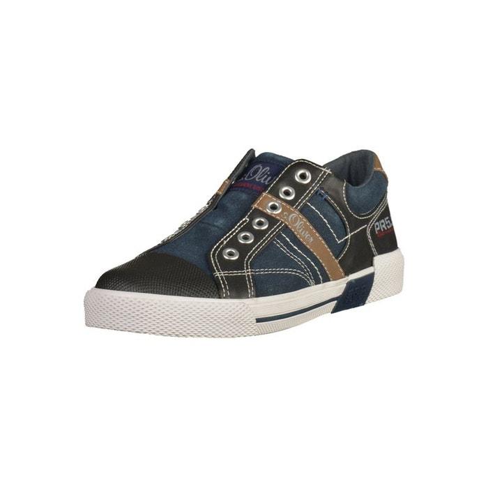 Sneaker  navy S.Oliver  La Redoute