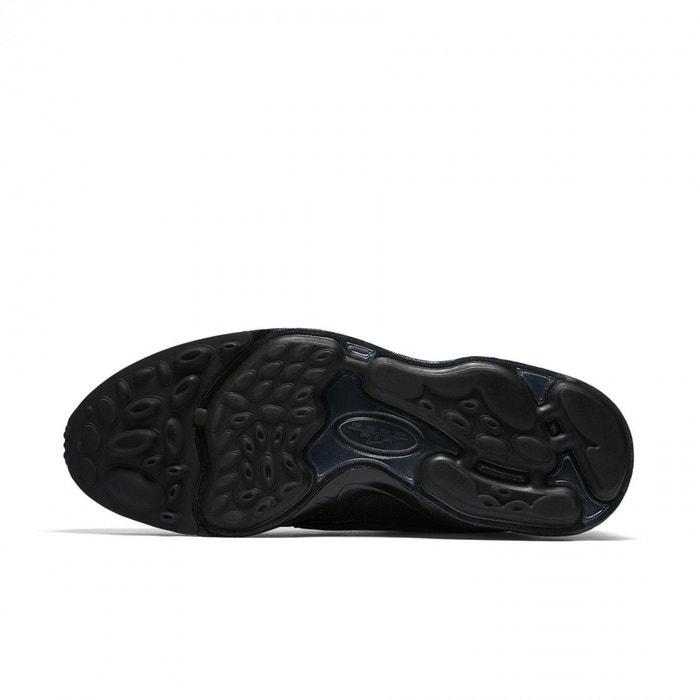 Basket nike air zoom spiridon 16 - 926955-001 noir Nike