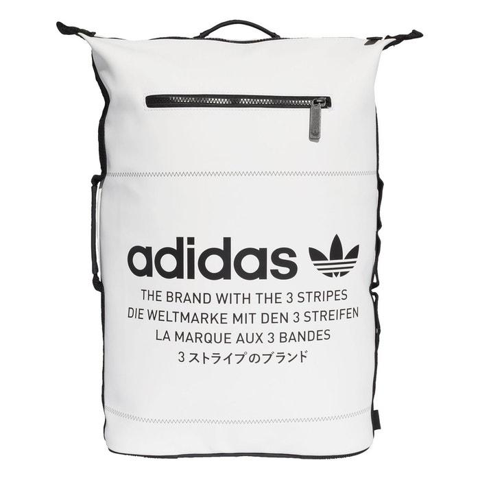 Jeu Manchester Sac à dos adidas nmd blanc Adidas Originals | La Redoute Vente Pas Cher Exclusive Vente Authentique Vente Pas Cher Authentique Avec Paypal UUxol