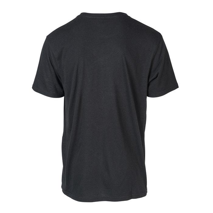 Camiseta con corta manga redondo cuello RIP CURL y ZqFBq5