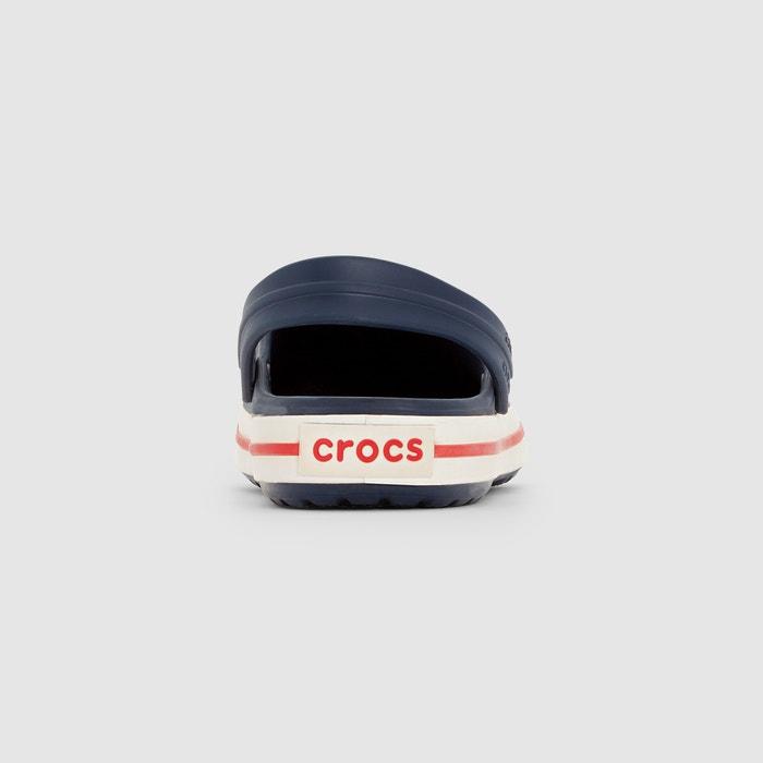 Crocband CROCS CROCS Crocband Crocband Zuecos CROCS Zuecos Crocband CROCS Zuecos Zuecos CROCS A0xIwx