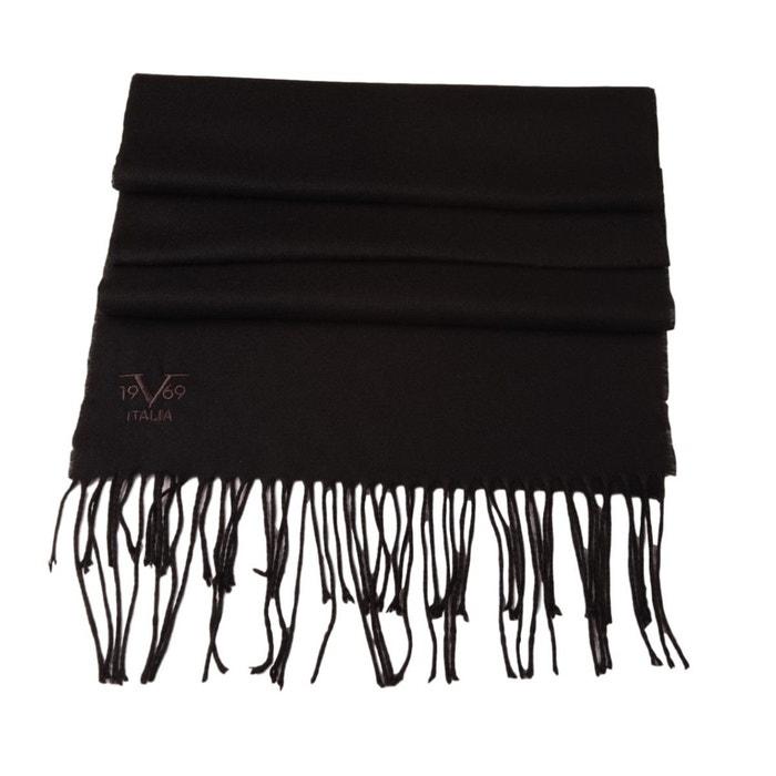 13b901d38ba Echarpe en cachemire chaude douce avec sa pochette cadeau Versace ...