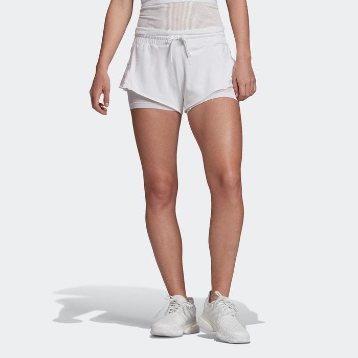Short adidas by Stella McCartney Court