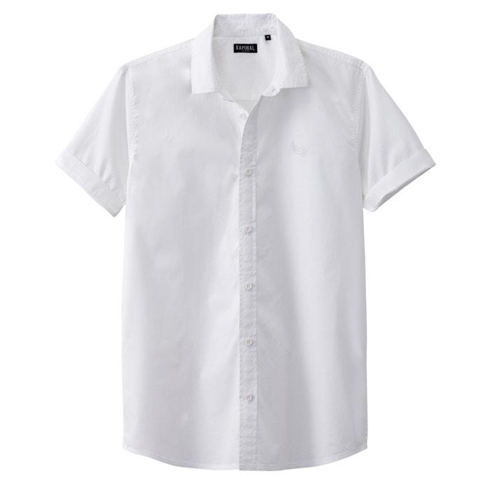 FYP Short-Sleeved Shirt  KAPORAL 5 image 0