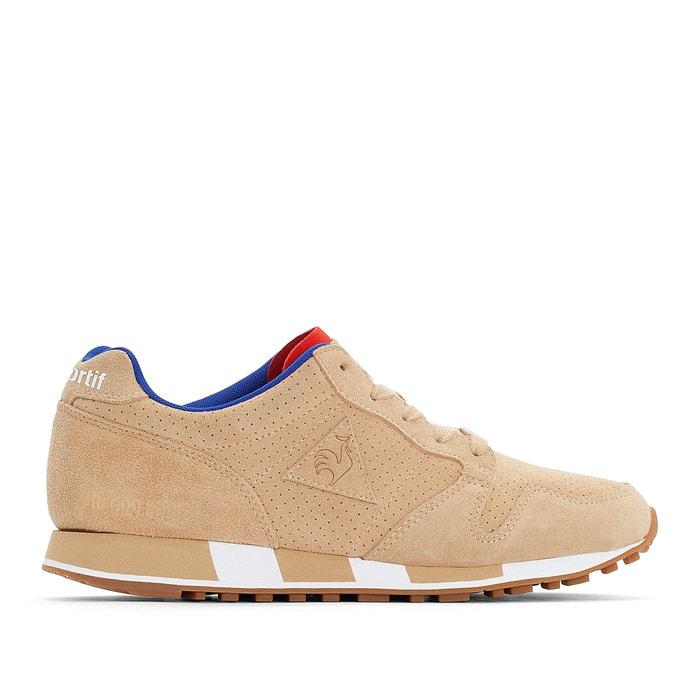 ff759da5f9 Flache Sneakers Herren | La Redoute