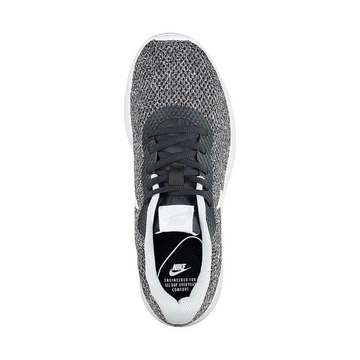 huge discount 89df3 a5ab5 ... Baskets tanjun se noir blanc Nike ...