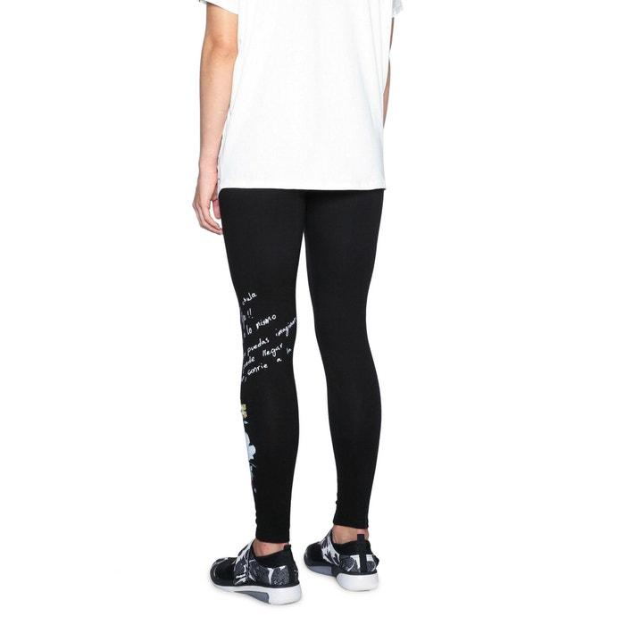 DESIGUAL Leggings DESIGUAL Leggings wZdXd4q