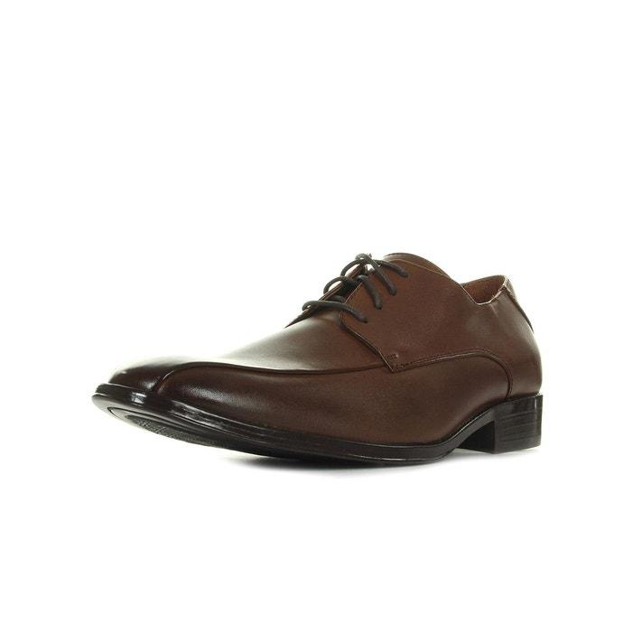 Waller Nason Mark Chaussures Nason Mark Chaussures nkw80OP