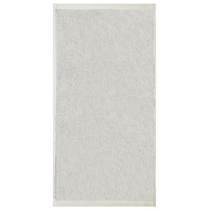tapis de bain ligne bambou ecru ivoire garnier thiebaut la redoute. Black Bedroom Furniture Sets. Home Design Ideas