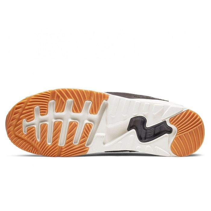 new product d6e23 a0bce - baskets air max 90 ultra 2.0 ltr - 924447 gris Nike   La Redoute