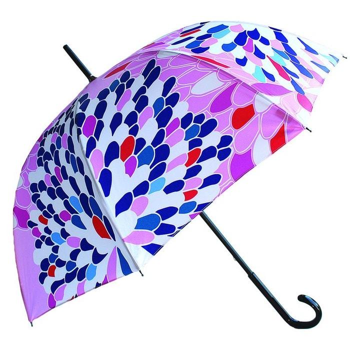 Parapluie neyrat autun Original En Ligne Qualité Supérieure Rabais Prix Le Plus Bas commercialisable Pas Cher Combien DcID8M0Jgq