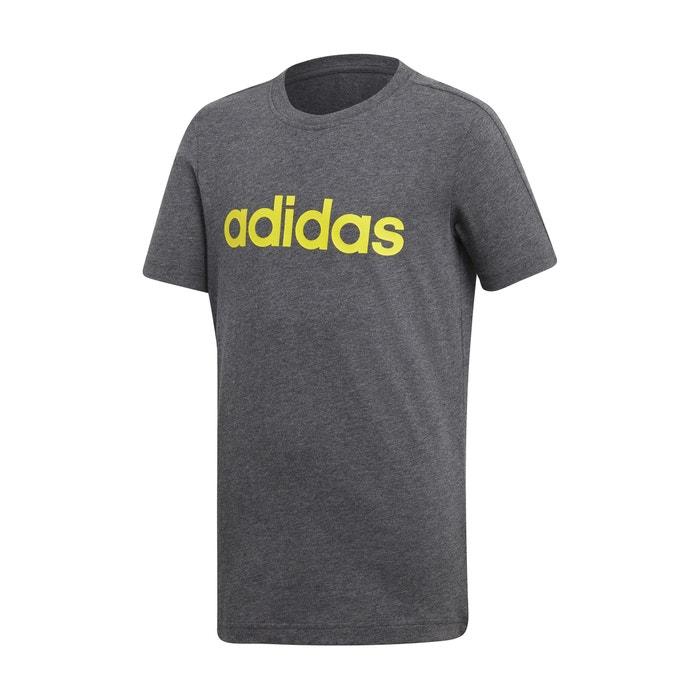 T-Shirt, 4-16 Years  ADIDAS PERFORMANCE image 0