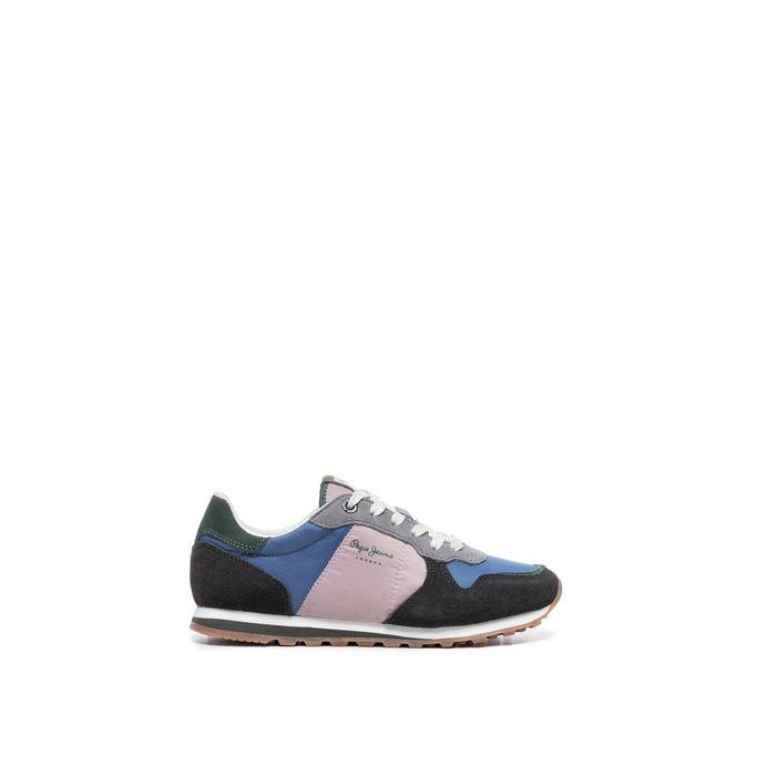 buscar oficial zapatos clasicos venta directa de fábrica Zapatillas Verona traveller